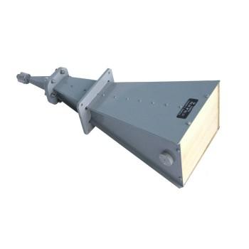П6-65 - Антена вимірювальна