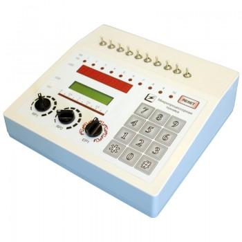 НТЦ-02.31.2 - Микропроцессорная техника PIC