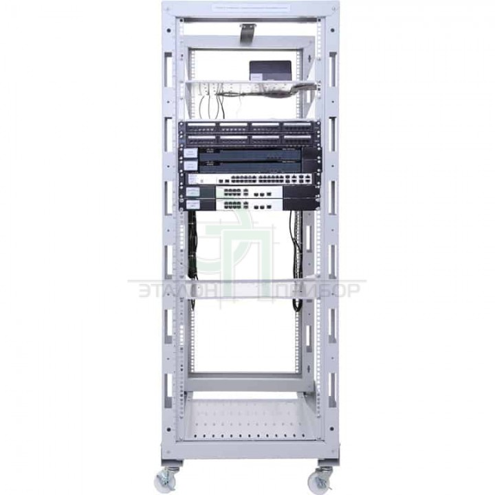 НТЦ-03.05 - Глобальные, локальные проводные и беспроводные сети