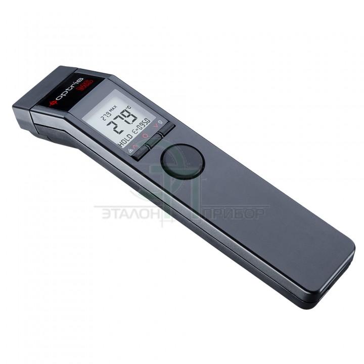 OPTMSPLI (MSPlus) - Пірометр