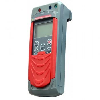 ПЗО-510 - Измеритель параметров УЗО