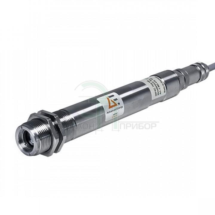 IMPAC IGA 320/23 --- Стационарный пирометр