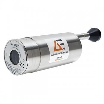 IMPAC IGA 6 Advanced --- Стационарный пирометр