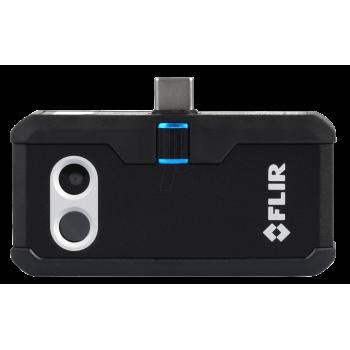 FLIR ONE Pro for Android USB-C - Тепловізор для енергоаудиту