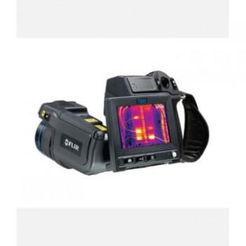 FLIR T1020 w/45° Lens, 1024x768, -20°C to +2000°C - Тепловізор