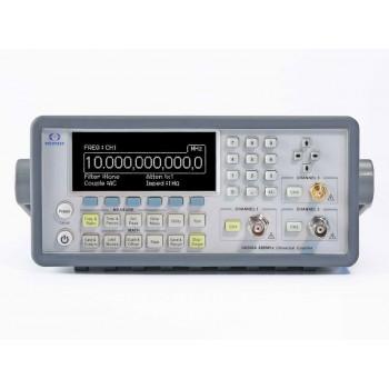 U6200A - Частотомір 12-розрядний