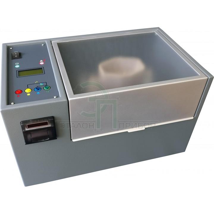 УИМ-90 221 серии --- Установка для испытания масла