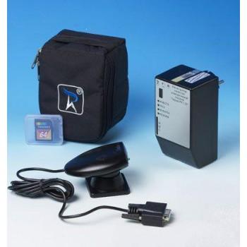 РК1.01 - Реєстратор показників якості електричної енергії ПАРМА
