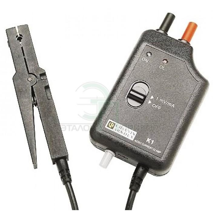 К2 Токовые датчики постоянного и переменного тока