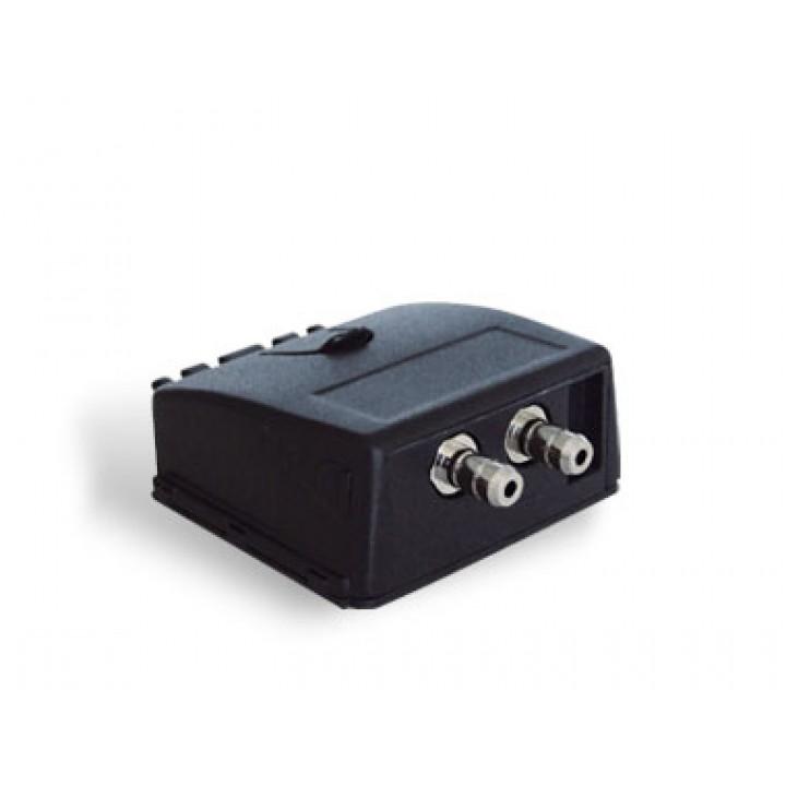 MDP 10 000 - Модуль тиску