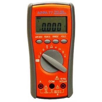 APPA 77 - Мультиметр цифровий
