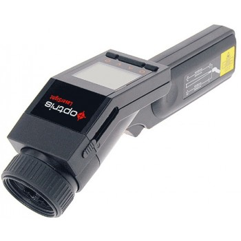 Optris LaserSight - портативный пирометр