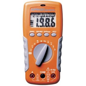 APPA 62T - Мультиметр цифровий