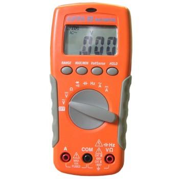 APPA 62 - Мультиметр цифровий