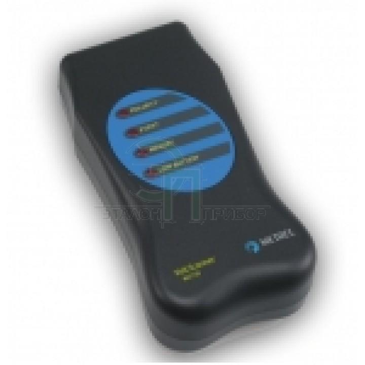 MI 2130 - Регистратор напряжения