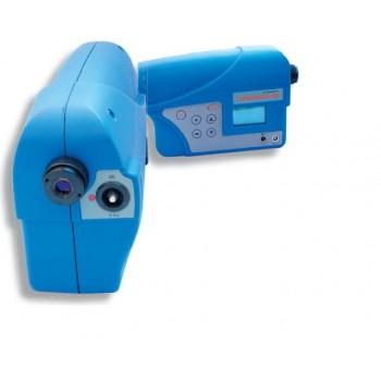 Термоскоп-300-2С-ВТ0 - Ручний ІЧ-пірометр