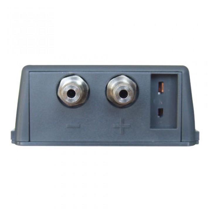 MDP 500 - Модуль тиску