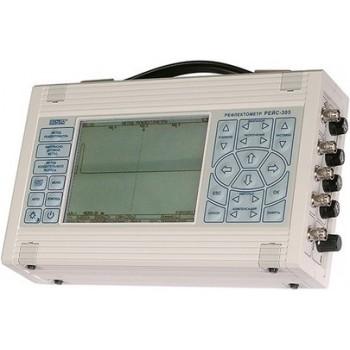 РЕЙС-305 - Измеритель параметров линий
