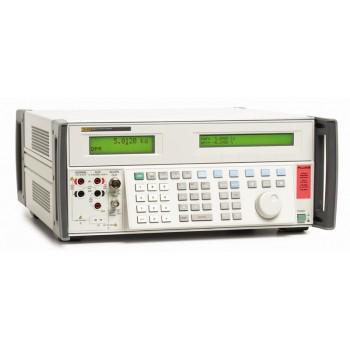 Fluke 5502A - Калибратор