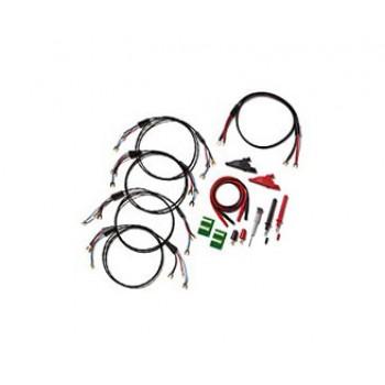 8508A-LEAD - Lead Kit