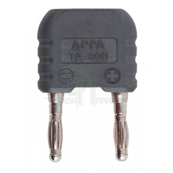 Адаптер термопар APPA