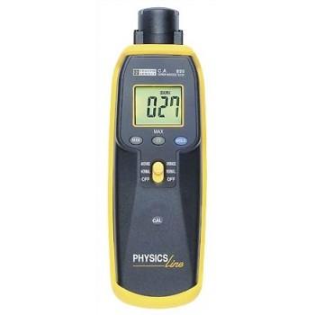 C.A 895 - Измеритель концентрации