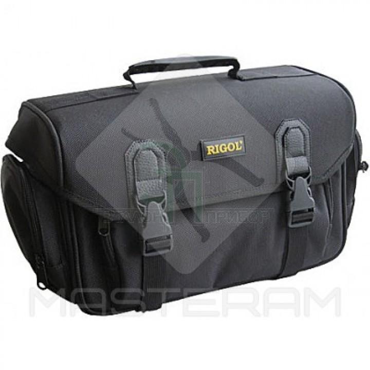 DS1000 bag - Сумка-кейс для осциллографа DS-1000