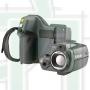 FLIR Т420bx - тепловизор портативный строительный