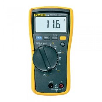 Fluke 116 - Цифровой мультиметр