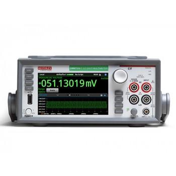 DMM 7510 - Мультиметр цифровой