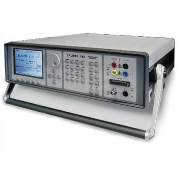 M-142i - Калібратор багатофункціональний 15 ppm