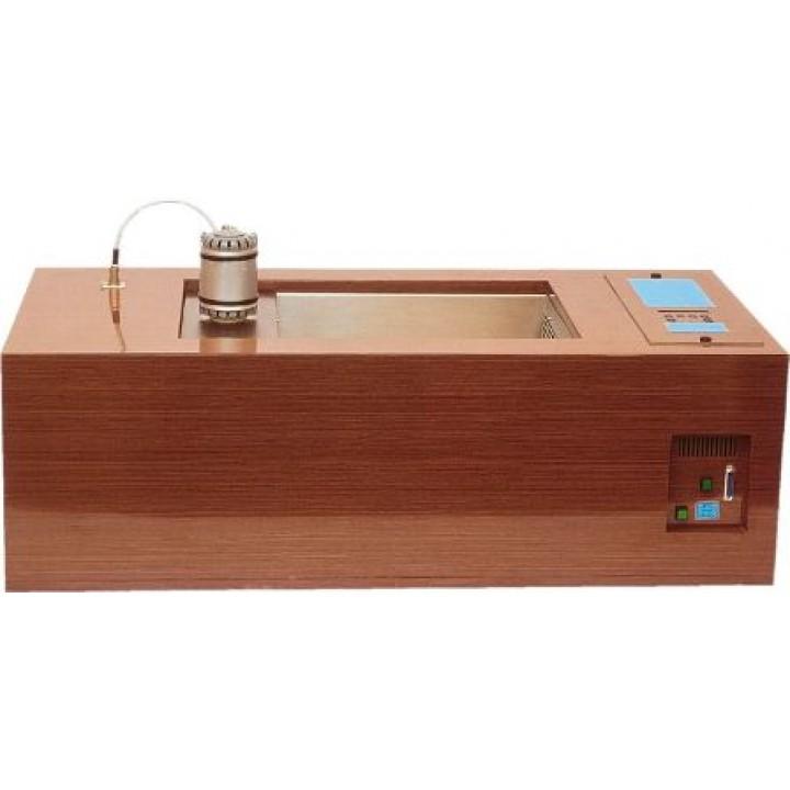 M-301 Прецизионная температурная маслянная ванна
