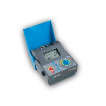 MI 2014 - Тестер кабельных сетей Metrel Cable Scanner