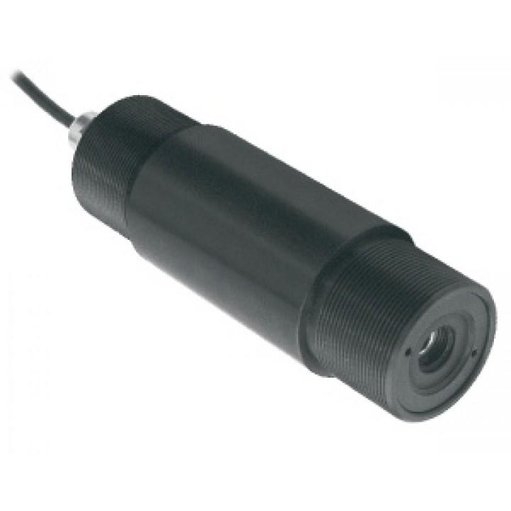 Optris CX - ИК термометр с двухпроводным подключением