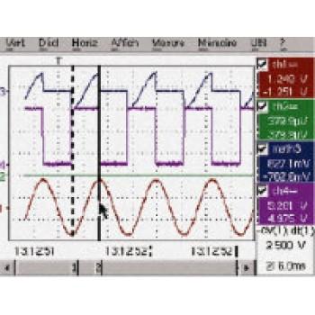 HX0029 - Код активации SCOPIX-OX- для MTX  RECORDER