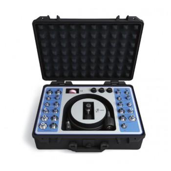ADT102-M - Комплект адаптерів (фітингів)
