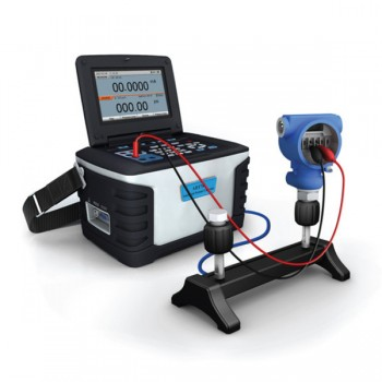ADT761-BP - Калибратор давления автоматический