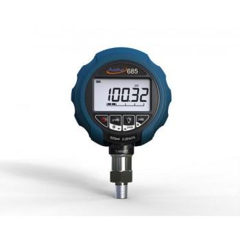 ADT680-25(10,05)-GP10K - Калибратор давления цифровой