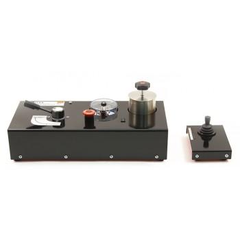 ГСКА - Гідравлічна система калібрування автоматизована