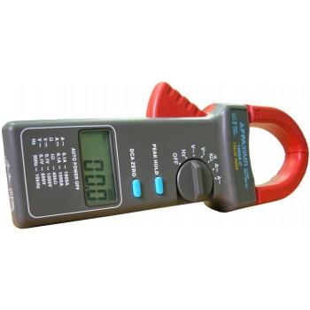 APPA 39MR - Кліщі електровимірювальні цифрові