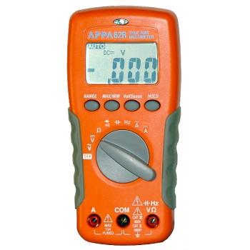 APPA 62R - Мультиметр цифровий