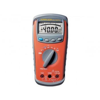 APPA 82R - Мультиметр цифровий