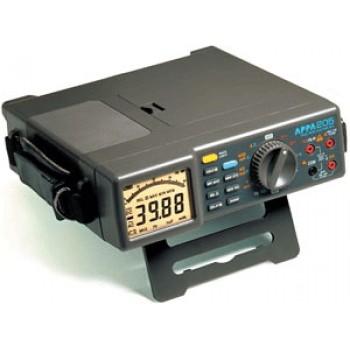 APPA 205 - Мультиметр цифровий