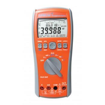 APPA 505 - Мультиметр цифровий