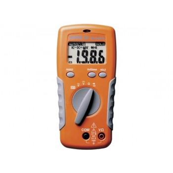 APPA 61 - Мультиметр цифровий