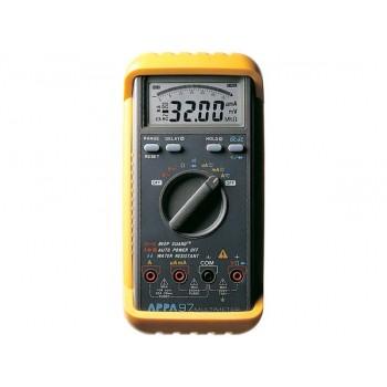 APPA 97R Цифровые мультиметры