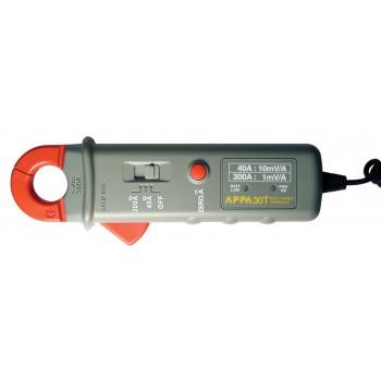APPA 30T - Перетворювач струму
