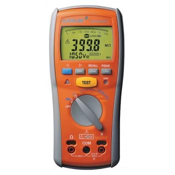 APPA 605 - Мегаомметр цифровий