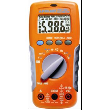 APPA 66RT - Мультиметр цифровий