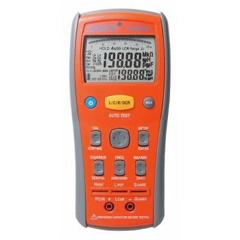 APPA 703 - Вимірювач параметрів LCR